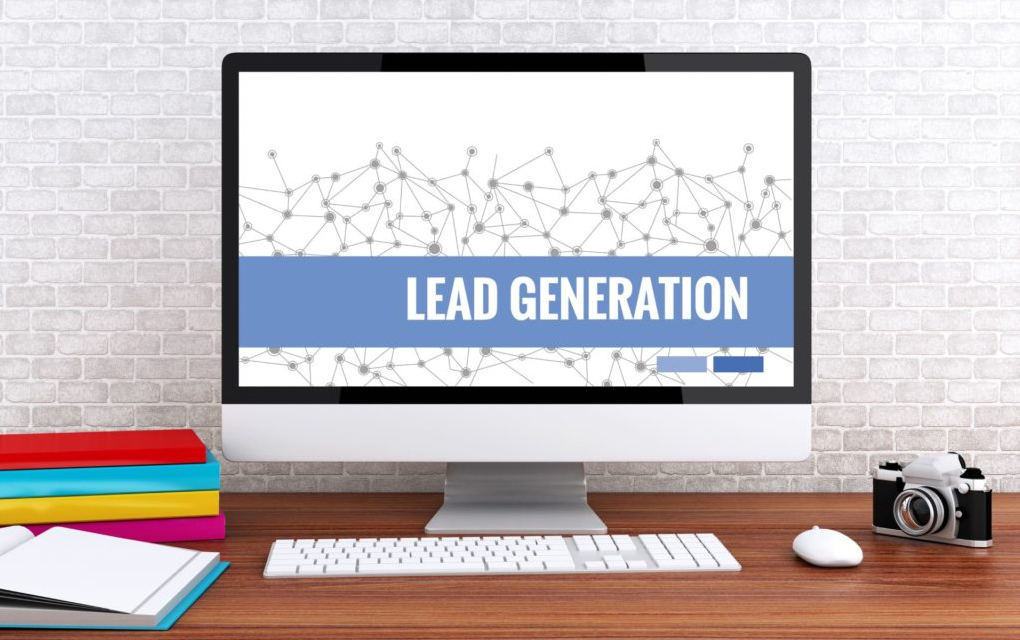 How To Integrate SEO And CRO For A Definitive Lead Generation Strategy