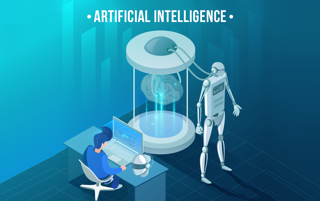 See How Artificial Intelligence Transforms Influencer Marketing